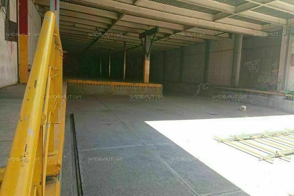 Foto de bodega en venta en camino real a san lorenzo , el manto, iztapalapa, df / cdmx, 0 No. 19