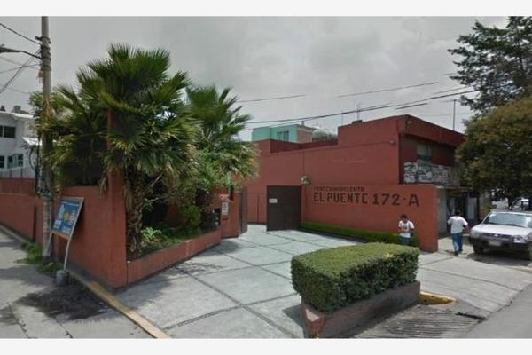 Foto de casa en venta en camino real a san mateo 00, colinas de san mateo, naucalpan de juárez, méxico, 8243764 No. 01