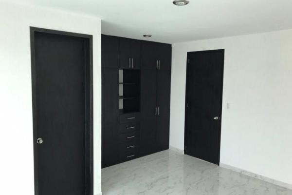 Foto de casa en venta en camino real a santa clara 0000, rincón de san andrés, puebla, puebla, 5836103 No. 03