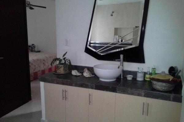 Foto de casa en venta en camino real a tepoztlan 43, jardines de ahuatepec, cuernavaca, morelos, 2687460 No. 05