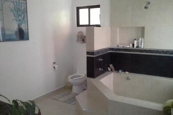 Foto de casa en venta en camino real a tepoztlan 43, jardines de ahuatepec, cuernavaca, morelos, 2687460 No. 06
