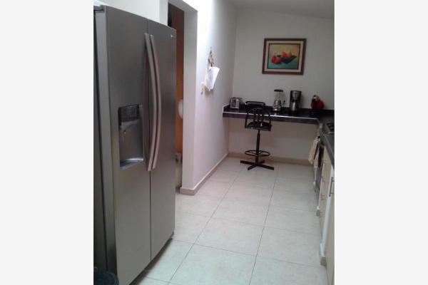 Foto de casa en venta en camino real a tepoztlan 43, jardines de ahuatepec, cuernavaca, morelos, 2687460 No. 07