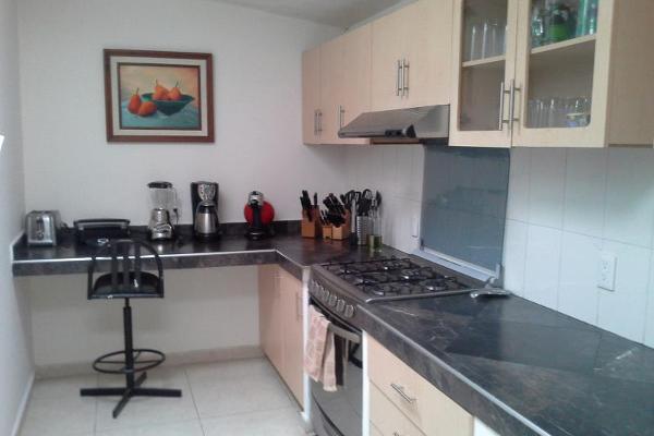Foto de casa en venta en camino real a tepoztlan 43, jardines de ahuatepec, cuernavaca, morelos, 2687460 No. 09