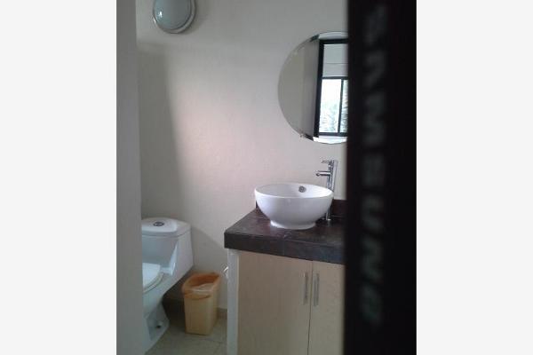 Foto de casa en venta en camino real a tepoztlan 43, jardines de ahuatepec, cuernavaca, morelos, 2687460 No. 15