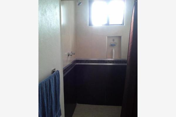 Foto de casa en venta en camino real a tepoztlan 43, jardines de ahuatepec, cuernavaca, morelos, 2687460 No. 16