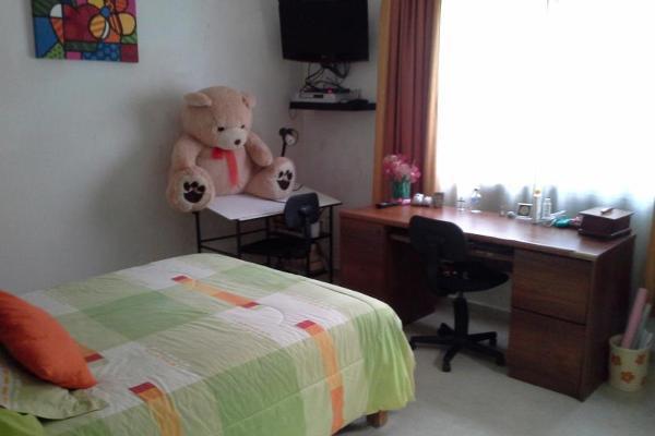 Foto de casa en venta en camino real a tepoztlan 43, jardines de ahuatepec, cuernavaca, morelos, 2687460 No. 18