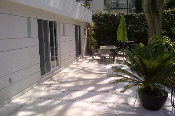 Foto de casa en venta en camino real a tepoztlan 43, jardines de ahuatepec, cuernavaca, morelos, 2687460 No. 23