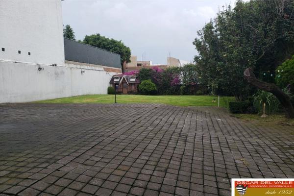 Foto de casa en venta en camino real a tetelpan , lomas de los angeles del pueblo tetelpan, álvaro obregón, df / cdmx, 8822510 No. 08
