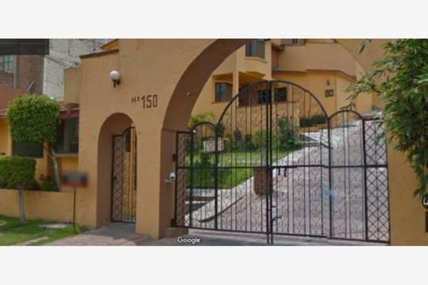 Foto de casa en venta en camino real calacoaya 150, calacoaya, atizapán de zaragoza, méxico, 4236736 No. 01