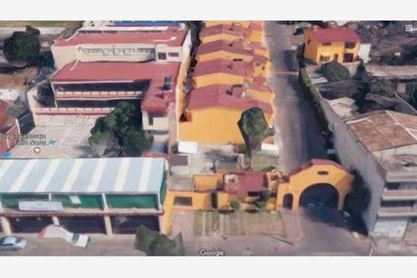 Foto de casa en venta en camino real calacoaya 150, calacoaya, atizapán de zaragoza, méxico, 4236736 No. 02