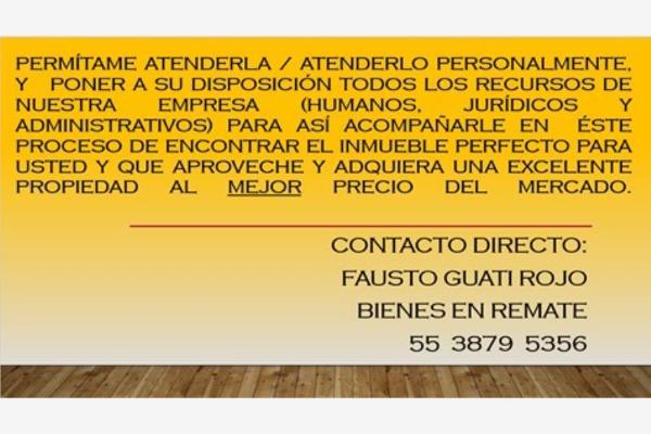 Foto de casa en venta en camino real calacoaya 150, calacoaya, atizapán de zaragoza, méxico, 4236736 No. 03