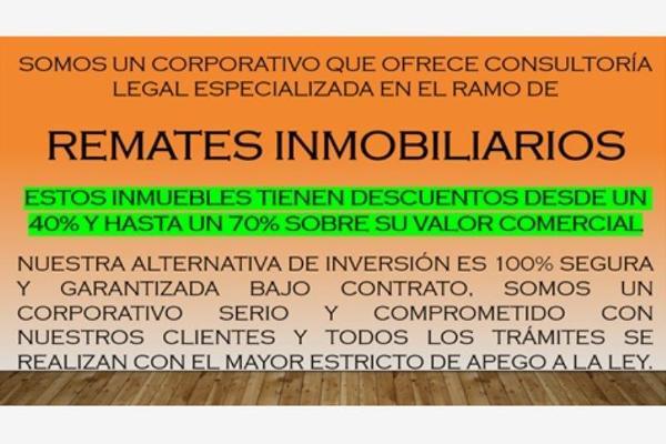 Foto de casa en venta en camino real calacoaya 150, calacoaya, atizapán de zaragoza, méxico, 4236736 No. 04