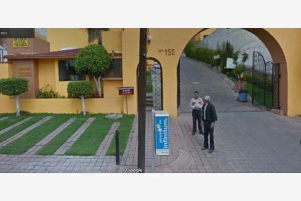 Foto de casa en venta en camino real calacoaya 150, calacoaya, atizapán de zaragoza, méxico, 4236736 No. 05
