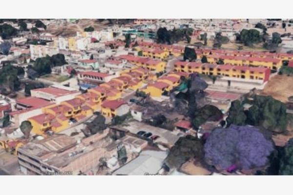 Foto de casa en venta en camino real calacoaya 150, calacoaya, atizapán de zaragoza, méxico, 4236736 No. 06