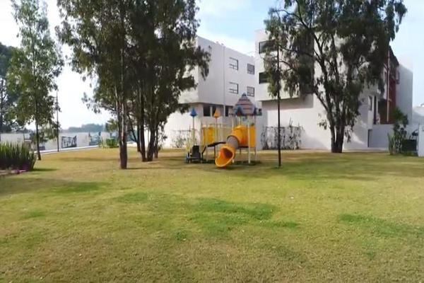 Foto de casa en venta en camino real cholula- momoxpan , rincón de la arborada, san pedro cholula, puebla, 20065517 No. 17
