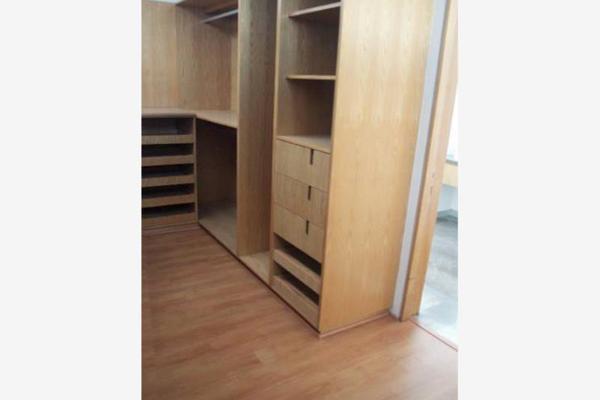 Foto de casa en venta en  , camino real, colima, colima, 9946158 No. 18
