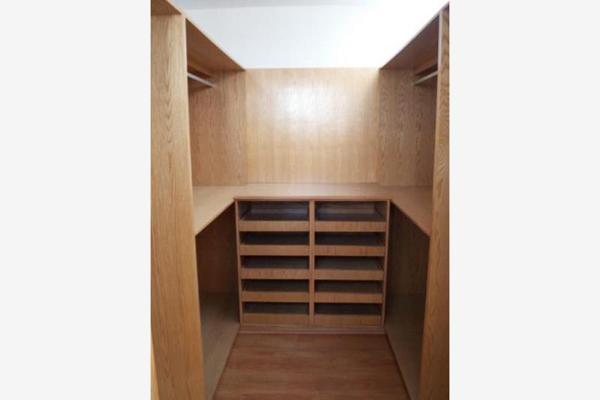 Foto de casa en venta en  , camino real, colima, colima, 9946158 No. 19