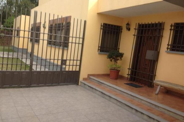 Foto de casa en venta en camino real , cuautlancingo, cuautlancingo, puebla, 8855904 No. 01