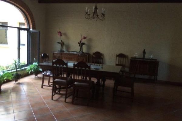 Foto de casa en venta en camino real , cuautlancingo, cuautlancingo, puebla, 8855904 No. 02