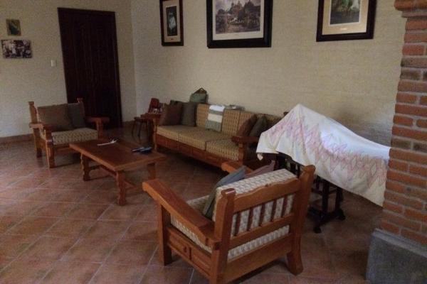 Foto de casa en venta en camino real , cuautlancingo, cuautlancingo, puebla, 8855904 No. 04