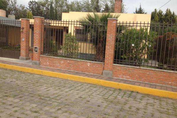Foto de casa en venta en camino real , cuautlancingo, cuautlancingo, puebla, 8855904 No. 05