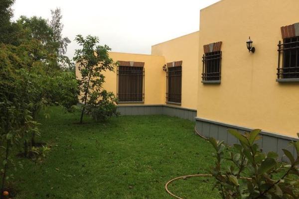 Foto de casa en venta en camino real , cuautlancingo, cuautlancingo, puebla, 8855904 No. 07