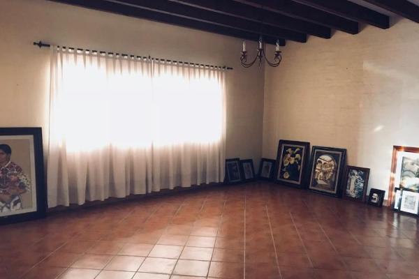 Foto de casa en venta en camino real , cuautlancingo, cuautlancingo, puebla, 8855904 No. 09