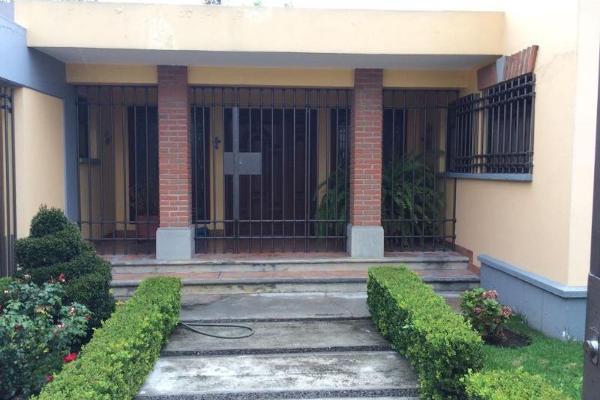 Foto de casa en venta en camino real , cuautlancingo, cuautlancingo, puebla, 8855904 No. 11