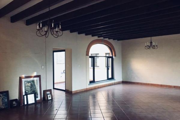 Foto de casa en venta en camino real , cuautlancingo, cuautlancingo, puebla, 8855904 No. 14