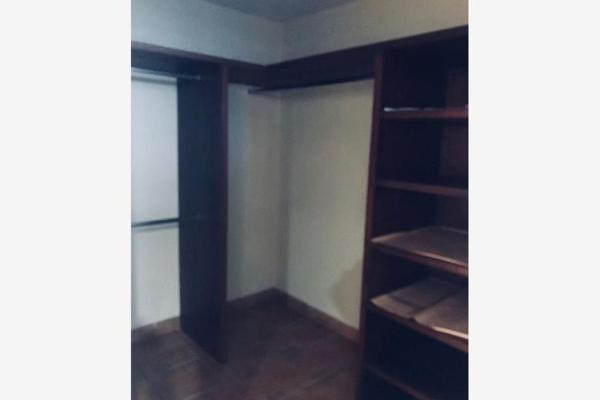 Foto de casa en venta en camino real , cuautlancingo, cuautlancingo, puebla, 8855904 No. 15