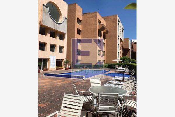 Foto de departamento en venta en camino real de calacoaya 69, calacoaya residencial, atizapán de zaragoza, méxico, 0 No. 02