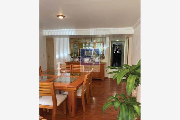 Foto de departamento en venta en camino real de calacoaya 69, calacoaya residencial, atizapán de zaragoza, méxico, 0 No. 04