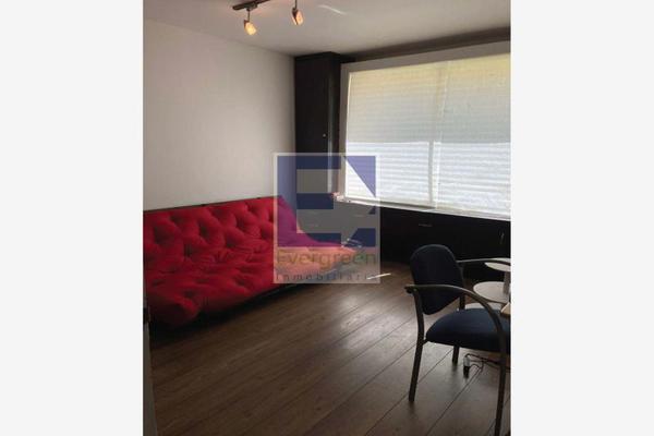 Foto de departamento en venta en camino real de calacoaya 69, calacoaya residencial, atizapán de zaragoza, méxico, 0 No. 05