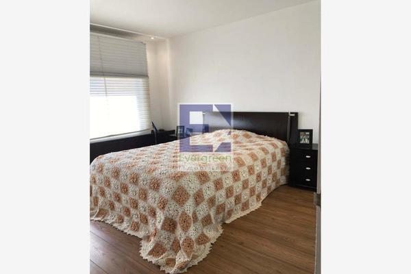 Foto de departamento en venta en camino real de calacoaya 69, calacoaya residencial, atizapán de zaragoza, méxico, 0 No. 08
