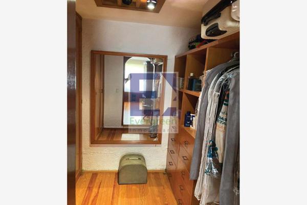Foto de departamento en venta en camino real de calacoaya 69, calacoaya residencial, atizapán de zaragoza, méxico, 0 No. 10