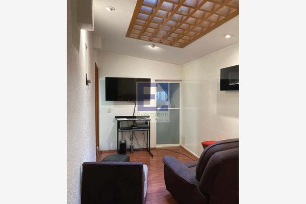 Foto de departamento en venta en camino real de calacoaya 69, calacoaya residencial, atizapán de zaragoza, méxico, 0 No. 11