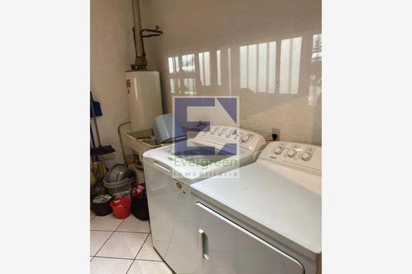 Foto de departamento en venta en camino real de calacoaya 69, calacoaya residencial, atizapán de zaragoza, méxico, 0 No. 14
