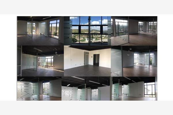 Foto de oficina en renta en camino real de carretas 400, milenio iii fase a, querétaro, querétaro, 5736492 No. 04