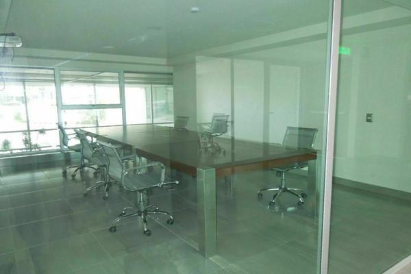 Foto de oficina en venta en camino real de carretas , colinas del cimatario, querétaro, querétaro, 0 No. 13