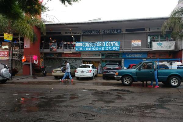 Foto de local en venta en camino real de colima 51, balcones de santa maría, san pedro tlaquepaque, jalisco, 8862641 No. 02