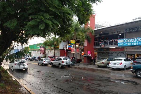 Foto de local en venta en camino real de colima 51, balcones de santa maría, san pedro tlaquepaque, jalisco, 8862641 No. 05