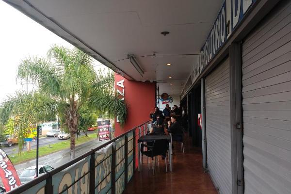 Foto de local en venta en camino real de colima 51, balcones de santa maría, san pedro tlaquepaque, jalisco, 8862641 No. 09