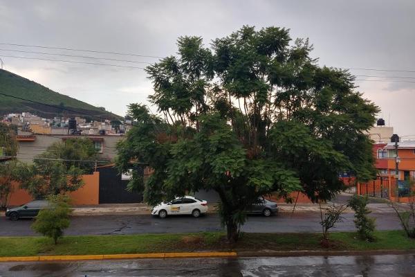Foto de local en venta en camino real de colima 51, balcones de santa maría, san pedro tlaquepaque, jalisco, 8862641 No. 12