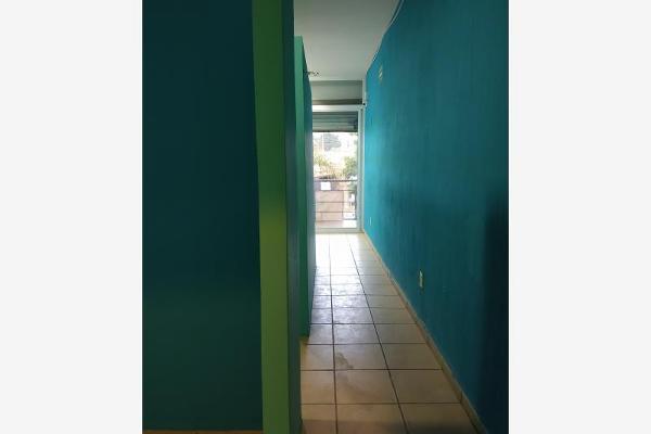Foto de local en venta en camino real de colima 51, balcones de santa maría, san pedro tlaquepaque, jalisco, 8862641 No. 20