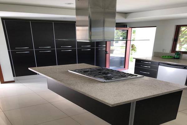 Foto de casa en venta en camino real de colima , el centarro, tlajomulco de zúñiga, jalisco, 0 No. 04