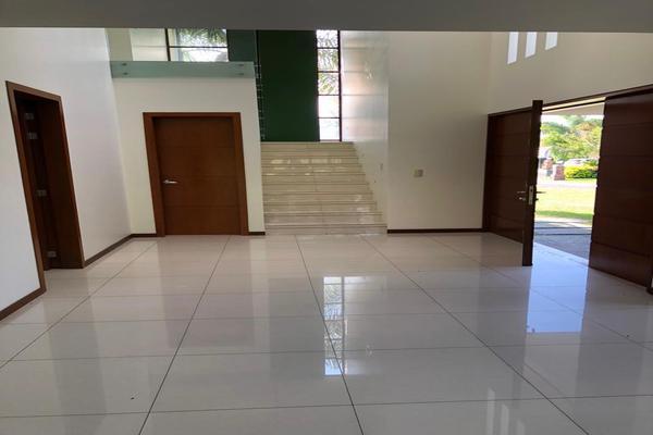Foto de casa en venta en camino real de colima , el centarro, tlajomulco de zúñiga, jalisco, 0 No. 07