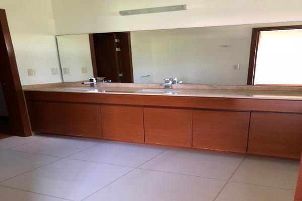 Foto de casa en venta en camino real de colima , el centarro, tlajomulco de zúñiga, jalisco, 0 No. 23