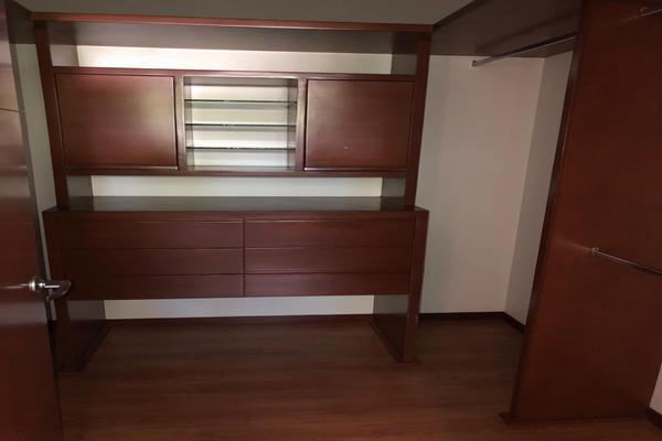 Foto de casa en venta en camino real de colima , el centarro, tlajomulco de zúñiga, jalisco, 0 No. 24