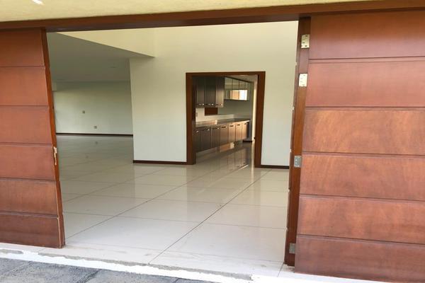 Foto de casa en venta en camino real de colima , el centarro, tlajomulco de zúñiga, jalisco, 0 No. 30