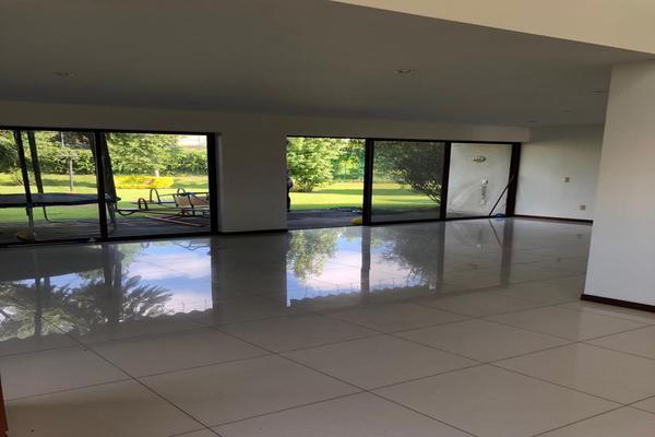 Foto de casa en venta en camino real de colima , el centarro, tlajomulco de zúñiga, jalisco, 0 No. 31